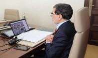 Conseil de gouvernement : huit projets de décret au menu
