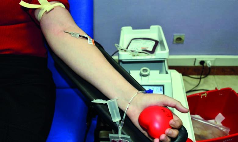 Centres de transfusion sanguine : Un rapport alarmant  de la mission parlementaire