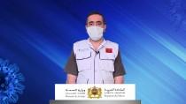 Mouad Mrabet : Les dernières mesures préventives annoncées par le gouvernement porteront leurs fruits dans deux semaines