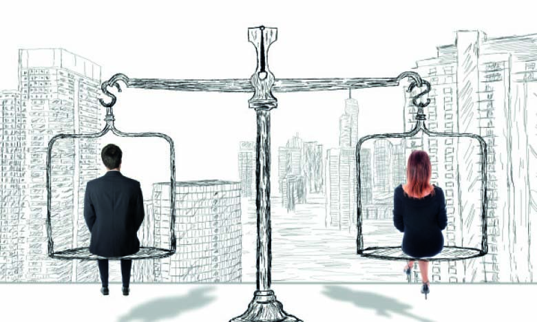 Les entreprises marocaines sensibilisées  à l'égalité dans le milieu professionnel