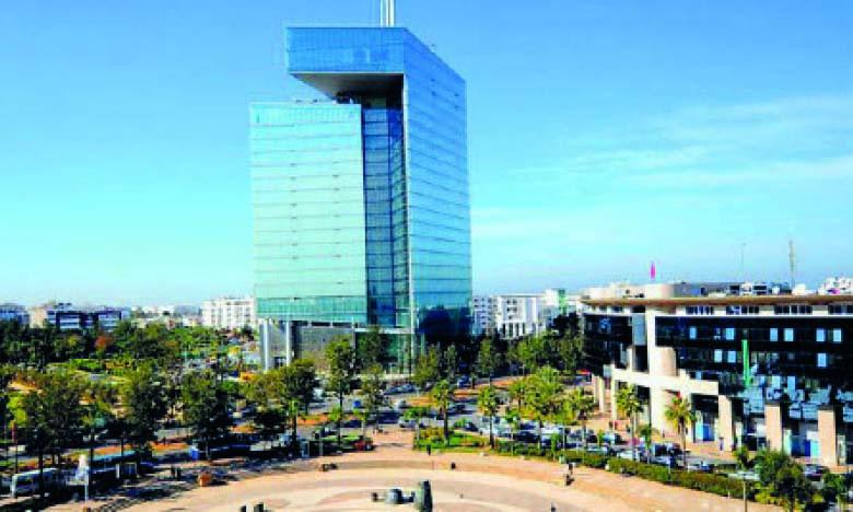 L'ARPU (Average Revenue Per User) mixte du Groupe au Maroc s'établit à 48,8 dirhams à fin juin, en baisse de 11,4% sur un an.