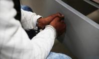 Le mis en cause a été placé en garde à vue à la disposition de l'enquête, en vue de déterminer les circonstances de cette affaire. Ph : MAP-Archives