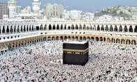 Retour de la Omra pour les pèlerins étrangers à partir du 10 août prochain