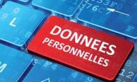 La CNDP et l'IMANOR se mettent d'accord sur les normes relatives à la protection des données personnelles