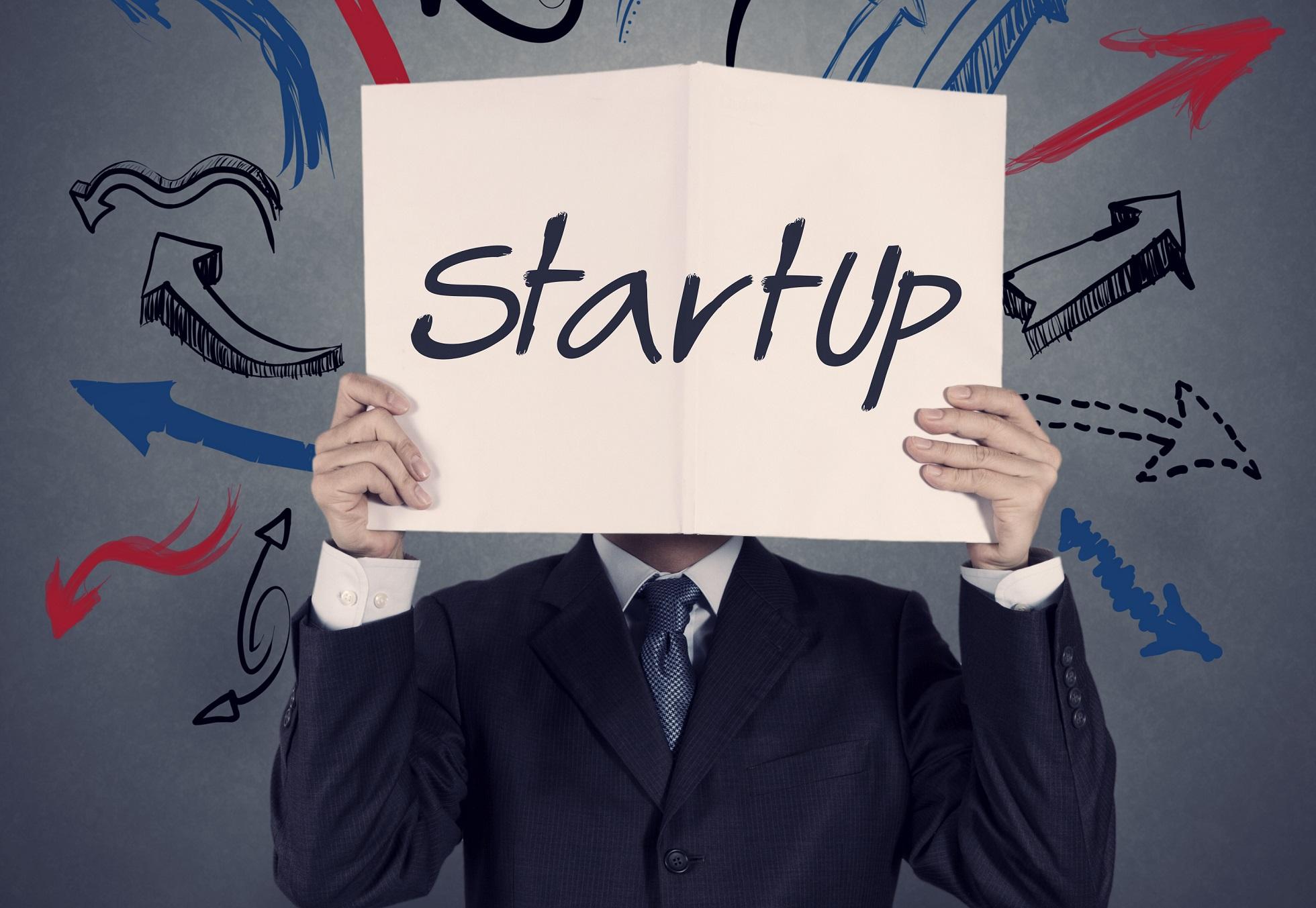 INCO Scholar recrute sa sixième promotion de startups