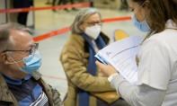 France : L'extension du pass sanitaire et l'obligation vaccinale pour certaines professions validées au parlement