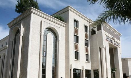 Addoha : feu vert de l'AMMC pour l'émission d'un emprunt obligataire