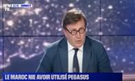 Me Baratelli : Le Maroc nie catégoriquement les allégations malveillantes dont il fait l'objet