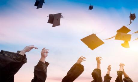 Le système du Bachelor entrera en vigueur au Maroc à partir de la prochaine année universitaire.