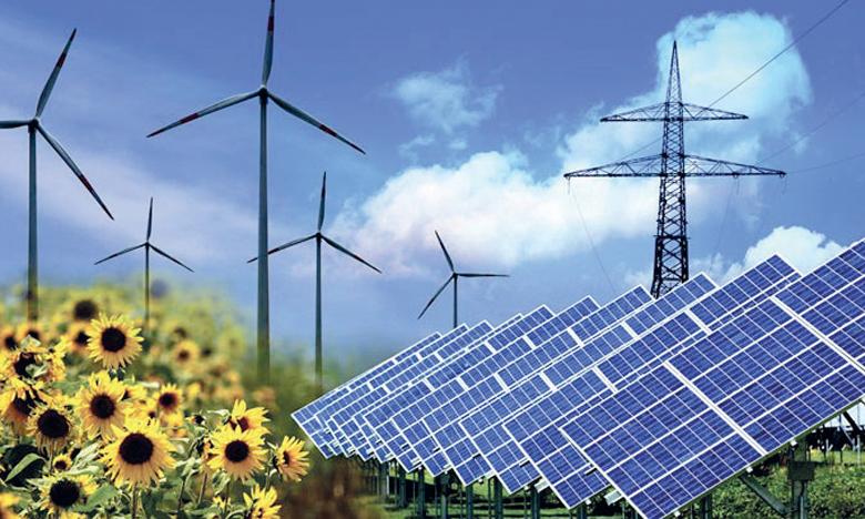 La réduction des émissions de CO2 est un objectif qui impose des défis technologiques importants.