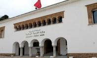Le bilan de la mise en œuvre de la loi -cadre 51.17 approuvé