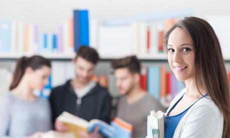 L'ESTEM en tête des écoles prépas aux grandes écoles