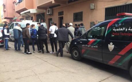 Marrakech : Enquête sur le décès d'une femme après avoir reçu le vaccin anti-Covid Johnson & Johnson