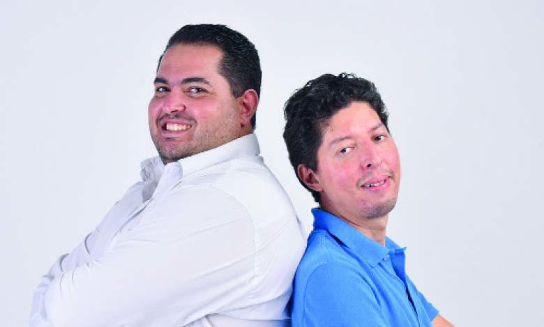 La startup Saweblia décroche  3 millions de DH