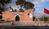 Il n'y a eu ni pénurie d'oxygène ni décès à l'hôpital Ibn Zohr de Marrakech