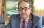 Dr. Moulay Said Afif : Le respect des mesures barrières est le seul moyen pour renverser la courbe et éviter un durcissement des restrictions