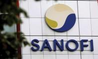 Sanofi rachète l'américain Translate Bio, spécialiste de l'ARN messager
