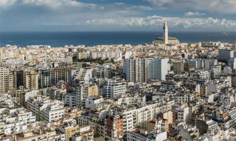 Casablanca : Des projets structurants au service du développement local