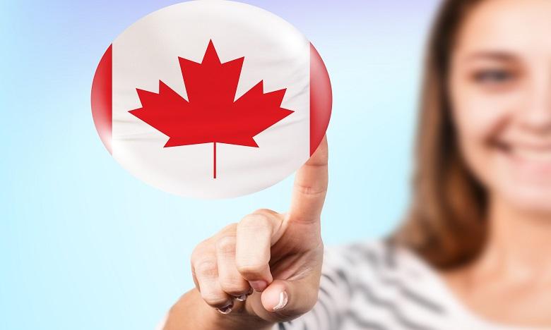 Attention ! Ces bourses d'études au Canada sont Fake !