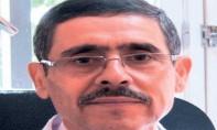 Dr Said El Kettani