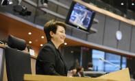 Les DTS nouvellement émis seront attribués aux pays membres proportionnellement à leur quote-part au FMI. Ph :  AFP