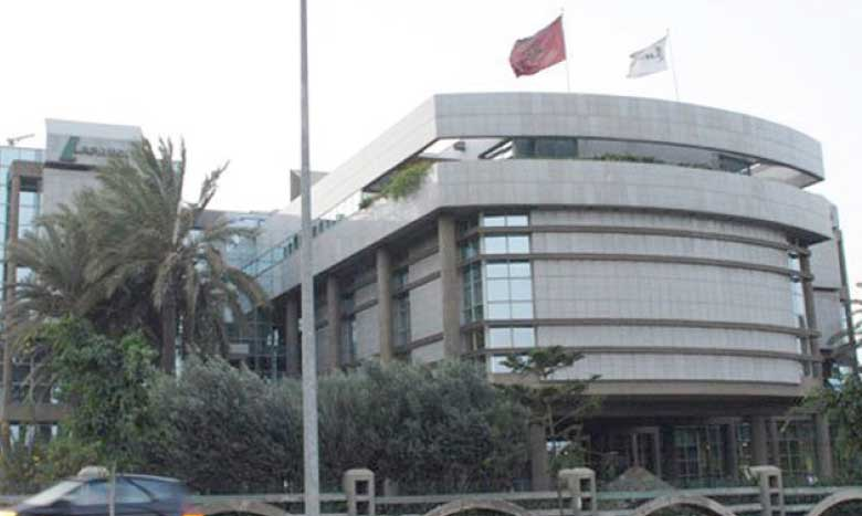 LafargeHolcim Maroc consolide sa croissance à fin juin 2021