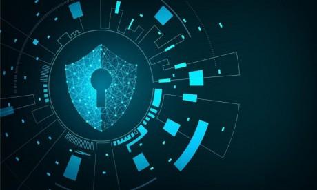 L'ENSA de Marrakech lance une filière dédiée à la cybersécurité