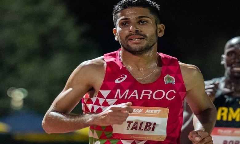 Affaire Zouhair Talbi : L'Unité d'intégrité d'Athlétisme n'a jamais donné son accord à la FRMA
