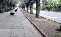 De l'avis des autochtones, des visiteurs et des estivants, la ville d'Ifrane n'est plus cette «ville jardin», si captivante et accueillante.