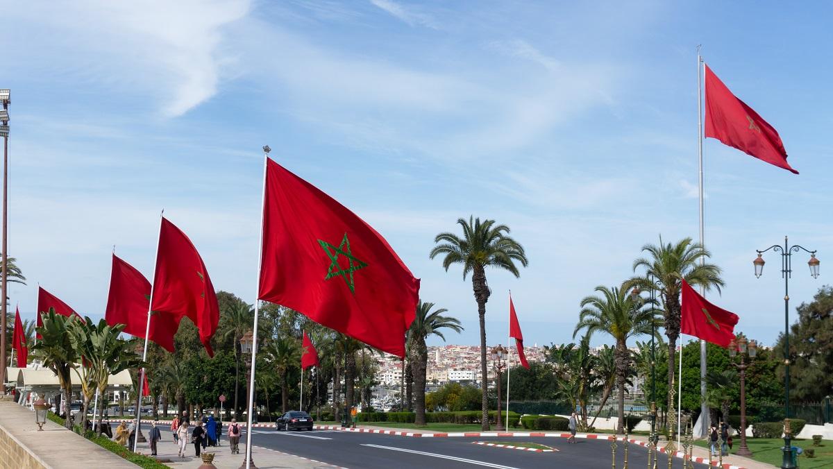 Me Olivier Baratelli : Forbidden Stories et Amnesty International n'ont pu fournir aucune preuve de leurs accusations contre le Maroc