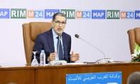 Pandémie, bilan du gouvernement, élections… Saad Dine El Otmani livre son analyse