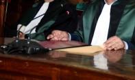 Election des représentants des magistrats : Une charte déontologique voit le jour