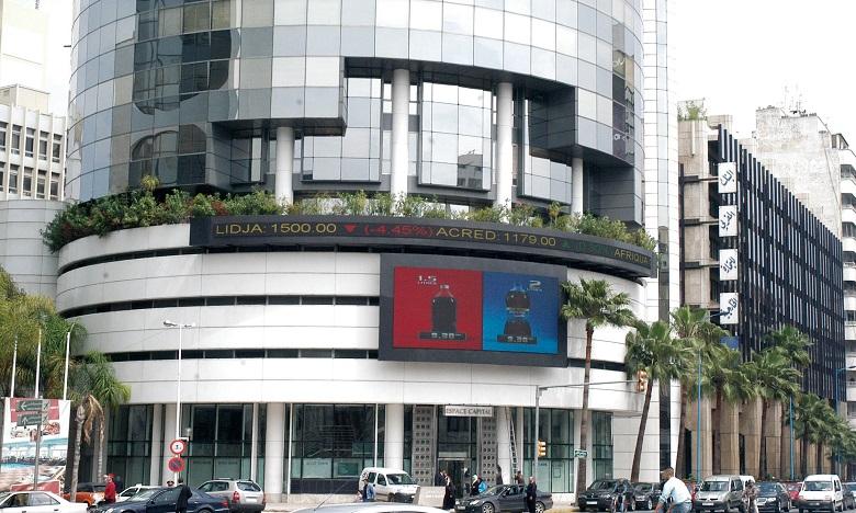 Bank Of Africa : feu vert de l'AMMC pour un emprunt obligataire
