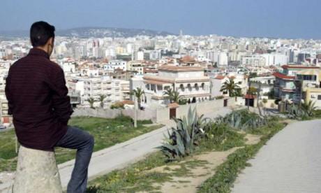 28% des jeunes marocains sont des NEET, une urgence  à prendre en charge
