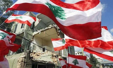 Depuis l'automne 2019, le Liban traverse l'une des pires crises économiques au monde depuis le milieu du XIXe siècle, selon la Banque mondiale. Ph. DR