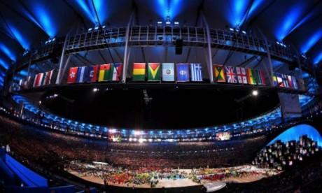 Tokyo 2020/Athlétisme:  Soufiane Boukentar éliminé du 1er tour de 5.000 m
