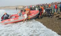 Plus de 11.000 personnes noyées depuis le début de la saison