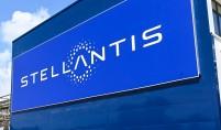 Stellantis enregistre près de 6 milliards d'euros de bénéfice net au premier semestre