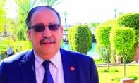 Dr Moulay Saïd Afif : Le respect des mesures barrières est le seul moyen pour inverser la courbe de contamination