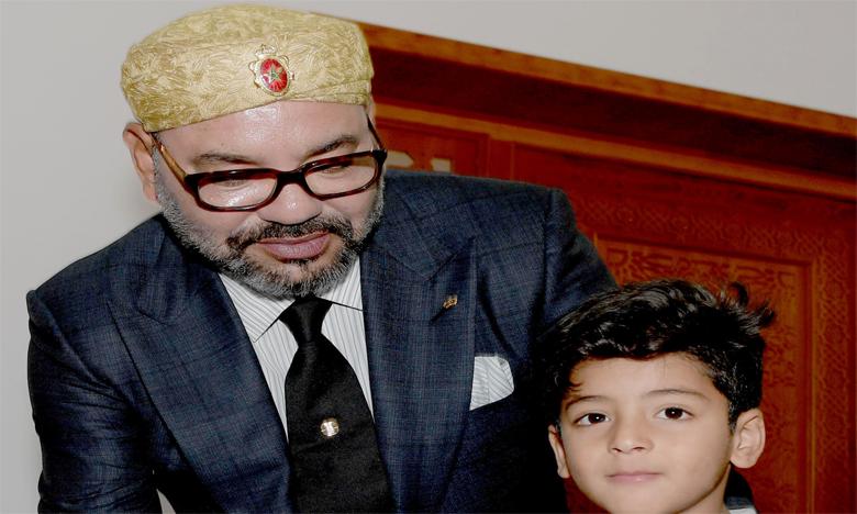 Saaïd Amzazi : «Le système éducatif national a fait l'objet d'une attention particulière de Sa Majesté le Roi Mohammed VI depuis Son accession au Trône»