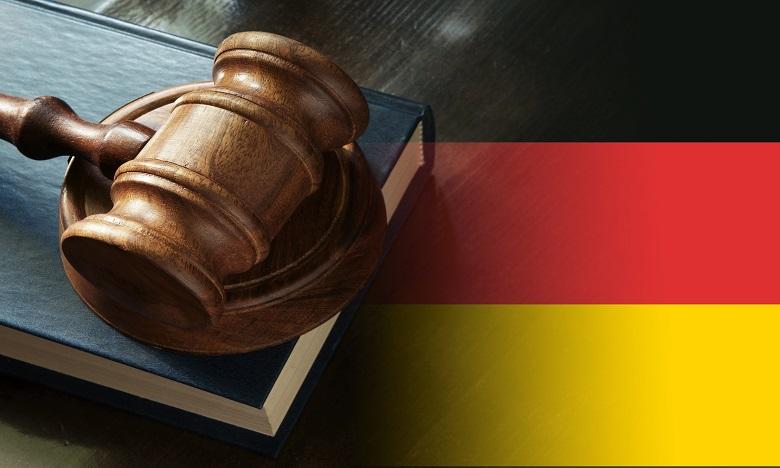 Affaire Pegasus: Le Maroc dépose une demande d'injonction à l'encontre de la société d'édition Süddeutsche Zeitung GmbH