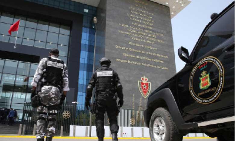 Les Nations unies consacrent le leadership du Maroc en matière de lutte antiterroriste
