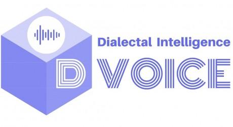 Lancement de «DVOICE», un projet collaboratif d'Intelligence Artificielle en Darija