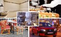 Hammams, salles de fêtes, transport touristique… Les professionnels crient leur détresse