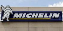 Au Maroc, le portefeuille de produits et services de Michelin comprend des pneus pour les catégories de voitures de tourisme, poids lourds et bus, mines et hors route (construction/agriculture/port) et deux-roues. Ph : DR