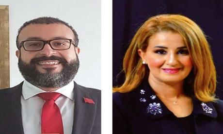 Des experts marocains décortiquent le Discours Royal