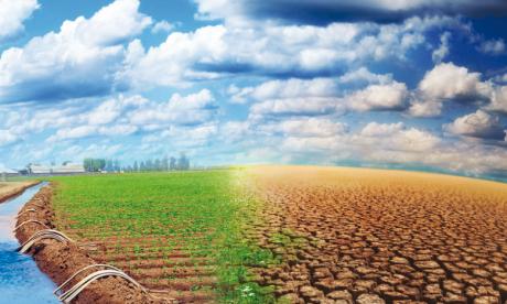Intégration des menaces climatiques dans les politiques  publiques : L'AMCDD présente un «Livre blanc»