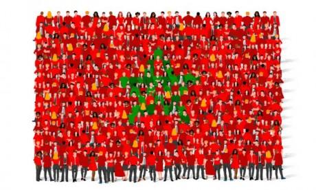 Le Maroc jette les bases d'une société plus solidaire  et plus prospère