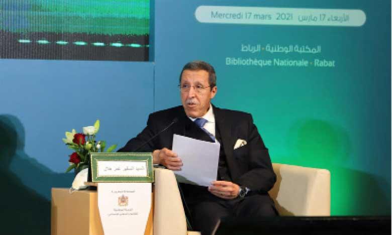 Un taux de réussite de 100% des candidatures marocaines