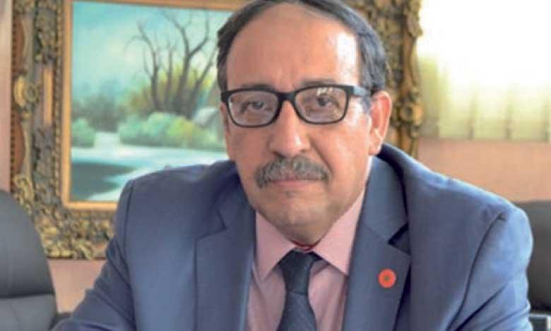 Avec plus de 13.700 centre fixes et mobiles et plus de 60.000 professionnels mobilisés, le Maroc tiendra ses délais de vaccination